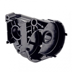 Auto Round Cover Mould with competitive price
