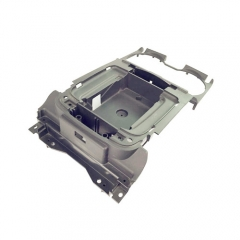 2018 Hotsale Auto Interior Enclosure Mould