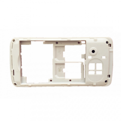 China injection mold service for smartphone housing